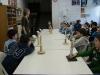 5d-museum-16-02-2011-012