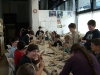5d-museum-16-02-2011-014