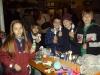 adventstuerchen-2011