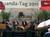 Ruandatag 2011