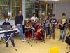 Musikunterricht 01