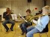Musikunterricht 02