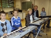 keyboard-gruppe-6
