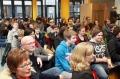 Siegerehrung beim Trierischen Volksfreund