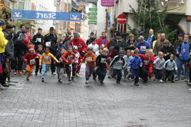 zell-mosel-adventslauf-2009