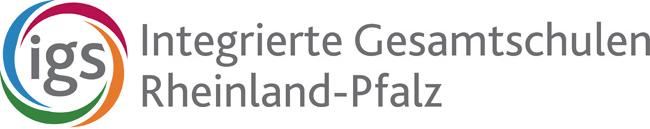 Intergrierte Gesamtschulen Rheinland-Pfalz