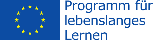 Programm für lebenslanges Lernen