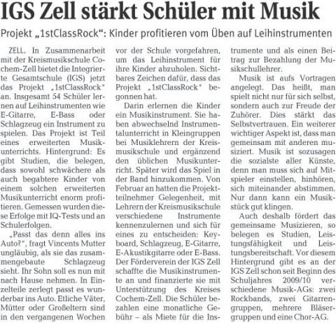 IGS_Zell_stärkt_150410