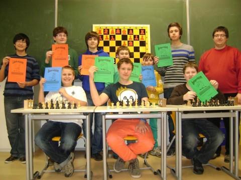 igs-zell-schach-foto-310113