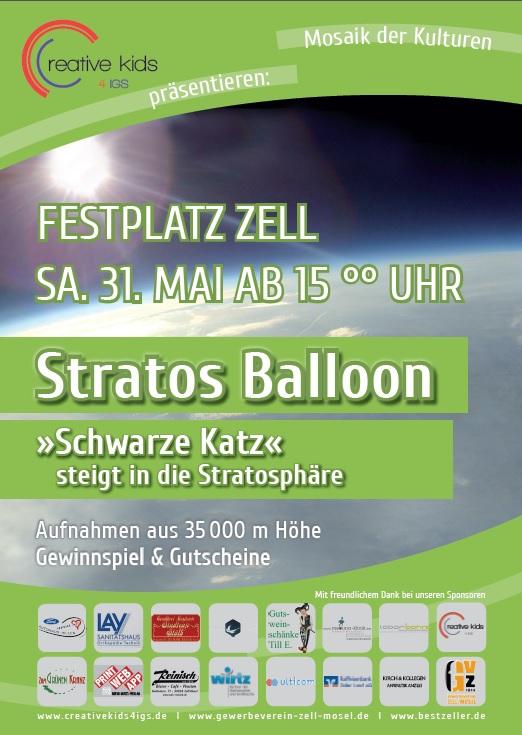 Stratos_Balloon