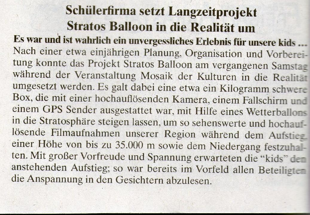 Bericht_Zellerland_Nachrichten_07_06_14_a
