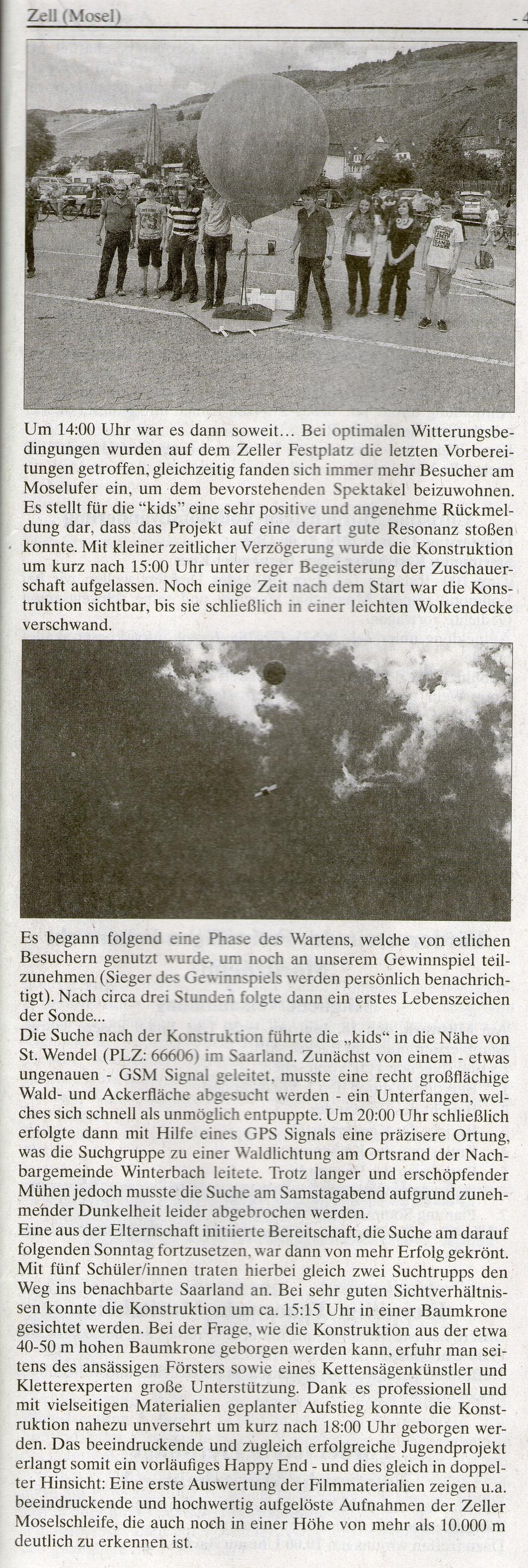 Bericht_Zellerland_Nachrichten_07_06_14_b