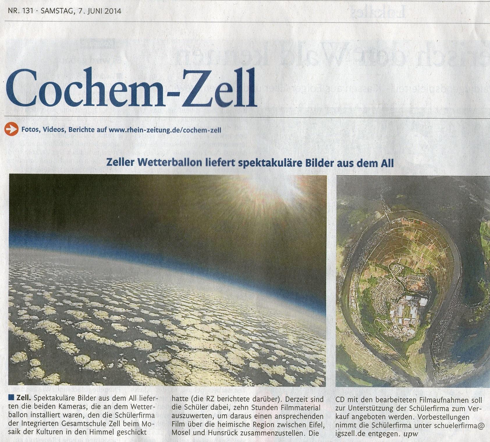 Rheinzeitungsbericht_07_06_14