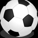 Fußball IGS Zell