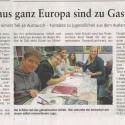 Zeitungsausschnitte Comenius16102014_0000