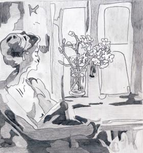 Celine Seite 28