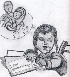 Mathias Seite 22