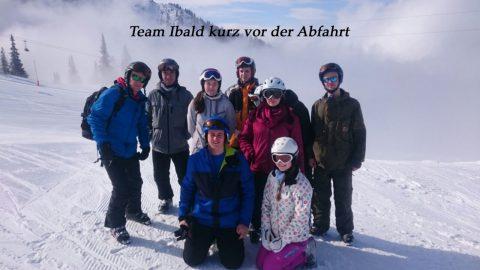 Team_Ibald