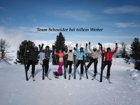 Team_Schneider