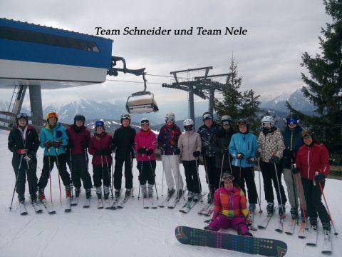 Team_Schneider_Nele